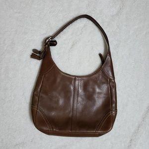 """Coach bag 13 """" ×10 """""""